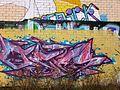 Berriozar - Graffiti 15.jpg
