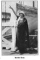 BertheErza1922a.tif