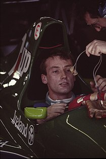 Bertrand gachot 1991.jpg