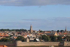 Berwick-upon-Tweed.jpg