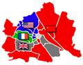Besatzungszonen Wien.png