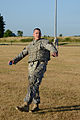 Best Warrior exercise, USAG Benelux 140701-A-RX599-111.jpg