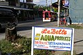 Beth's Aqua Products Shop - panoramio.jpg