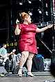 Beth Ditto - 2018153161309 2018-06-02 Rock am Ring - 1D X MK II - 0730 - AK8I4930.jpg