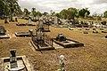 Bethania Lutheran Cemetery-1 (33127066011).jpg