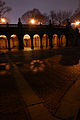 Bethesda Terrace Shadows (3338903474).jpg