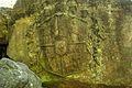 Betlem u kuksu znak sporka.jpg