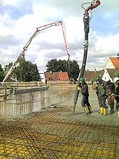 Bevorzugt Beton – Wikipedia SU71