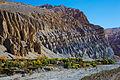 Between Chhusang and Tetang in the Narsking Khola gorge.jpg