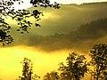 Beuron - panoramio (1).jpg