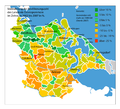 Bevölkerungsgewinn- bzw. verlust 2002 bis 2007 in OVP.png
