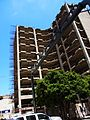 Beyrouth buildings 0143.jpg