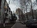 Bezhitskiy rayon, Bryansk, Bryanskaya oblast', Russia - panoramio (129).jpg