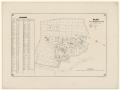 Bezodis - Plan du cimetière du Père-Lachaise - 1862.png