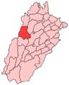 Bhakkar District.png