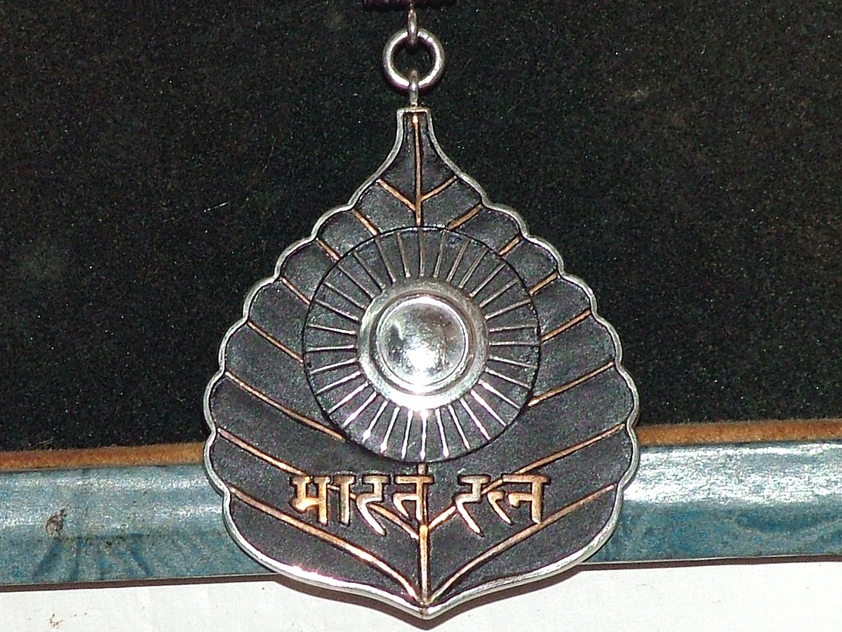 Awards And Honours Pdf In Hindi