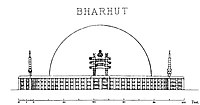 Bharhut stupa original layout.jpg