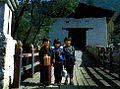 Bhutan n002 (5399612).jpg