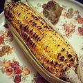 Bhutta (Roasted Corn).jpg
