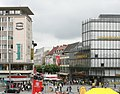 Bi Jahnplatz Bahnhofstraße.jpg