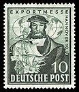 Bi Zone 1949 103 Exportmesse Hannover Hermann Wedigh.jpg