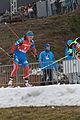 Biathlon 2013-019.jpg