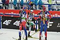 Biathlon European Championships 2017 Individual Men 0888.JPG
