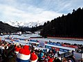 Biathlon World Cup 2019 - Le Grand Bornand - 22.jpg