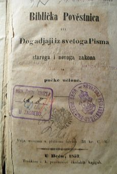 https://upload.wikimedia.org/wikipedia/commons/thumb/f/f6/Biblicke_povestnice_%281857%29.JPG/230px-Biblicke_povestnice_%281857%29.JPG