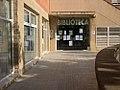Biblioteca de Piera D1272.jpg