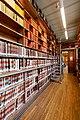 Bibliotheque ENC n02.jpg