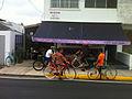 BiciJangueando.jpg