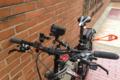 Bicicleta Mapillary fotos 360 - detalle cámara frontal delante.png