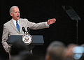 Biden Attends Naturalization Ceremony DVIDS185069.jpg