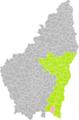 Bidon (Ardèche) dans son Arrondissement.png