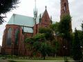 Bielawa kościół wniebowzięcia 3.jpg