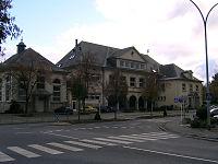 Bielesschoul1.jpg