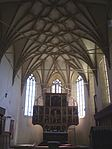 Biertan church inside1.jpg
