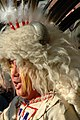 Big Chief Shouting Bull (395889303).jpg