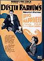 Big Happiness (1920) - 5.jpg