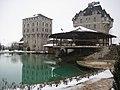 Bijeljina - panoramio - Grozni Laki.jpg