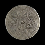 BijouEgyptien MHNT.ETH.2012.23.87.jpg