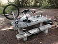 Bike Repair Shop (15066574576).jpg