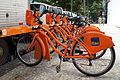 Bike Rio 01 2013 5430.JPG