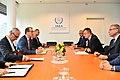 Bilateral Meeting Hungary (01117847) (48748227891).jpg