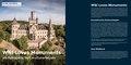 Bildband Wiki Loves Monuments im Europäischen Kulturerbejahr.pdf