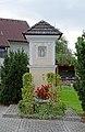 Bildstock 10510 in A-8661 Wartberg.jpg