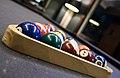 Billiard Balls (15676345487).jpg