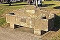 Bills horse trough located at Granville Memorial Park (1).jpg