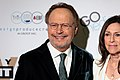 Billy Crystal (26871545098).jpg